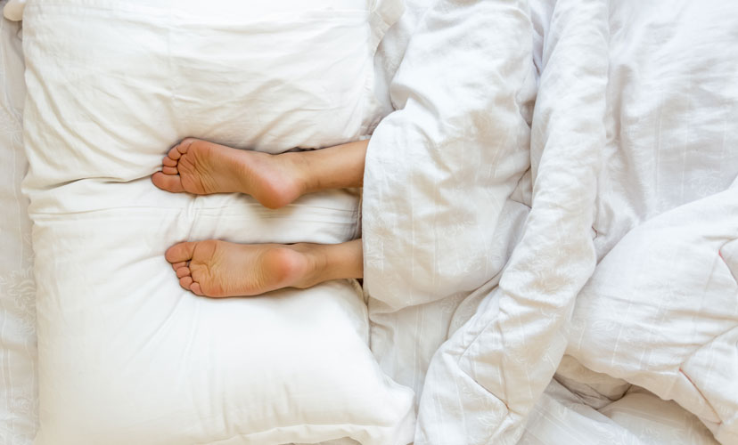 Compare 2015's Best Mattress Brands and Avoid Duds