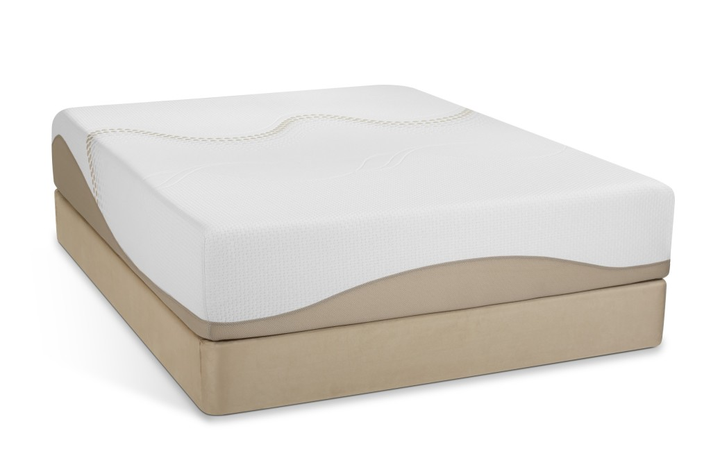 Best adjustable bed mattress