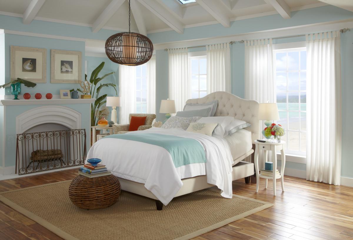 Choosing The Best Adjustable Bed Mattress