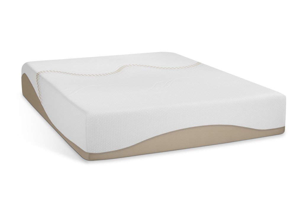Buying a Bed line from a Mattress in a Box Store Savvy
