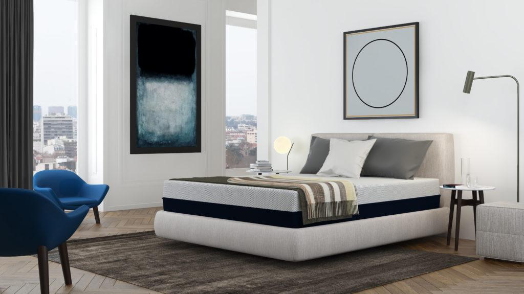 you won't find many july 4th mattress deals like amerisleep's as3