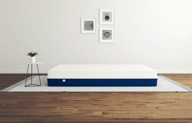 Finding the Best Mattress for Side Sleepers