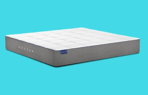 Best Budget Mattress: Nectar