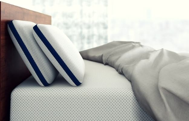 What Is the Best Pillow for Side Sleepers?
