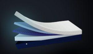 mattress reviews between amerisleep and stearns and foster