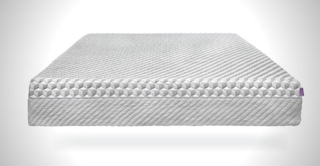 Layla Mattress | The Best Mattress For Lower Back Pain | 2019 Edition