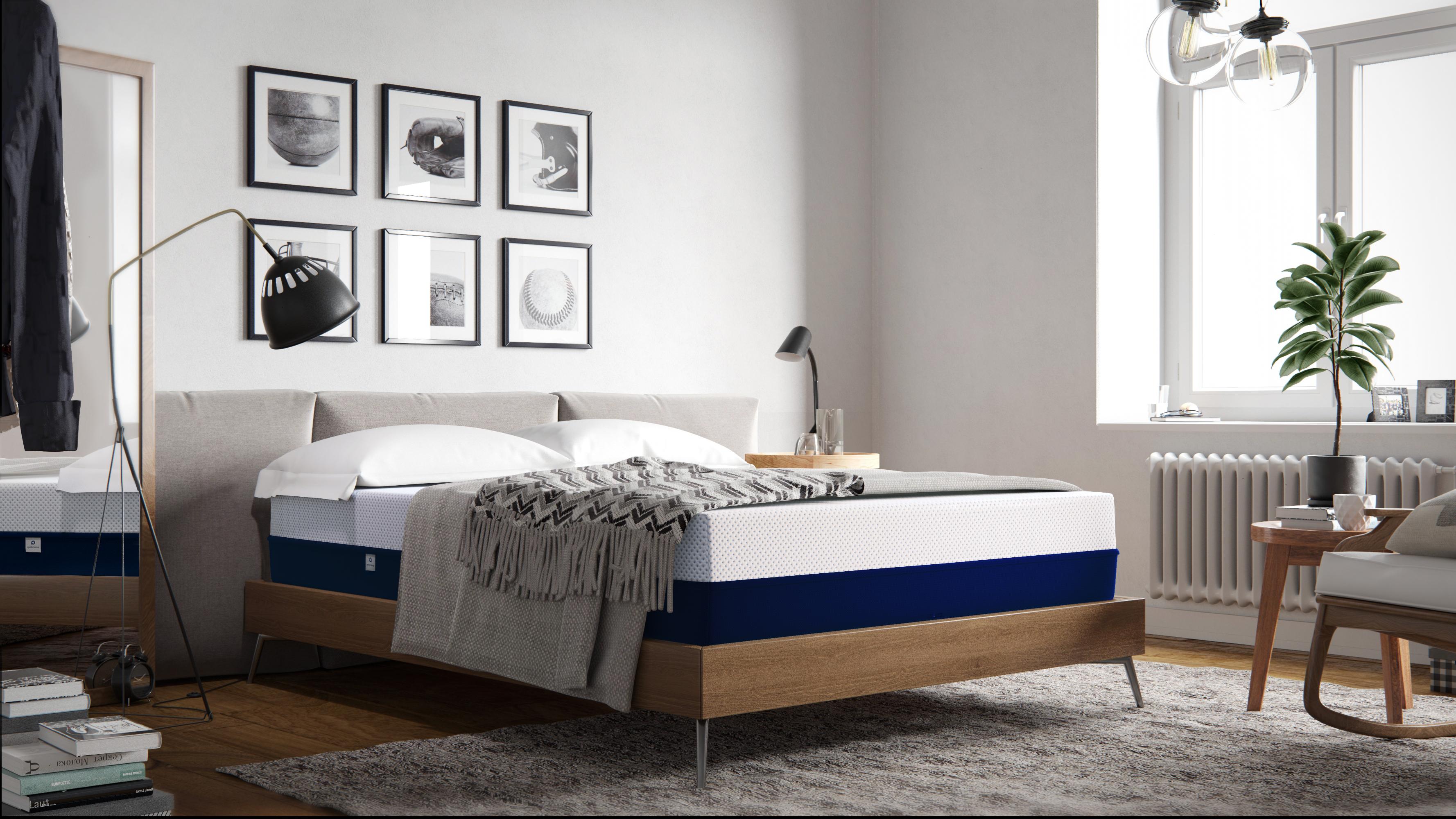 best black friday mattress sale