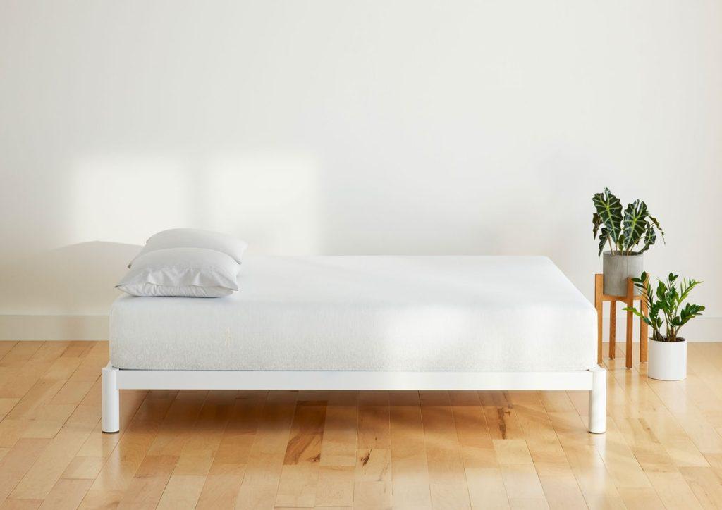 casper wave mattress reviews