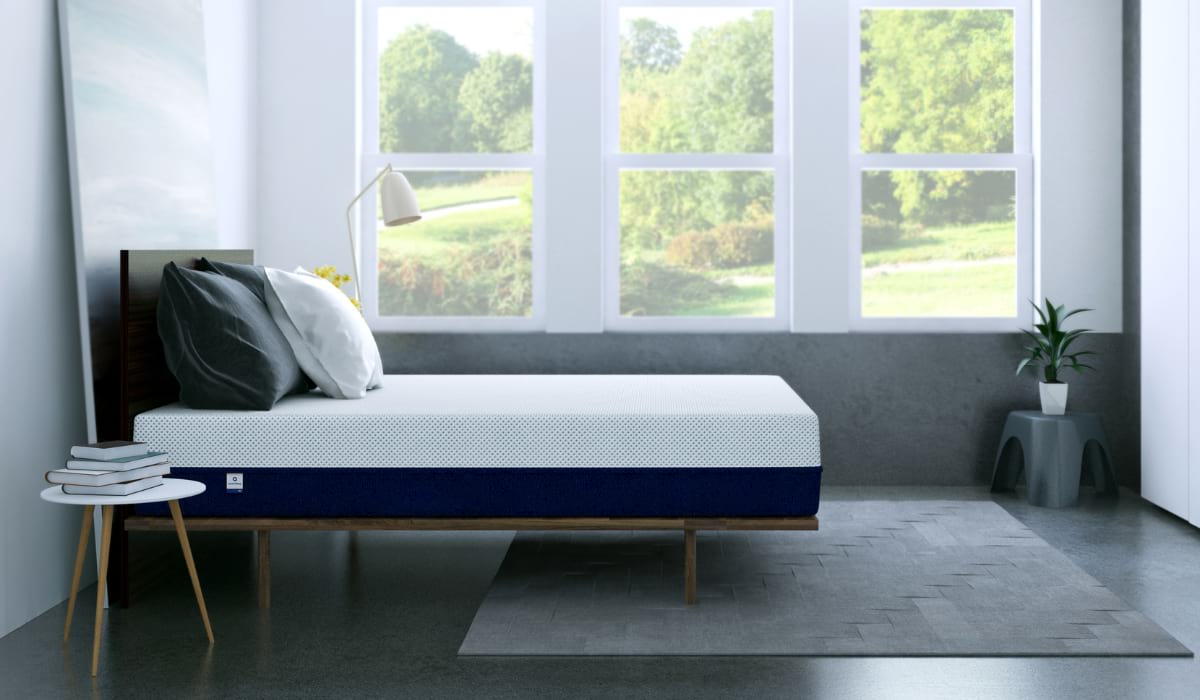 looking for the best cooling mattress