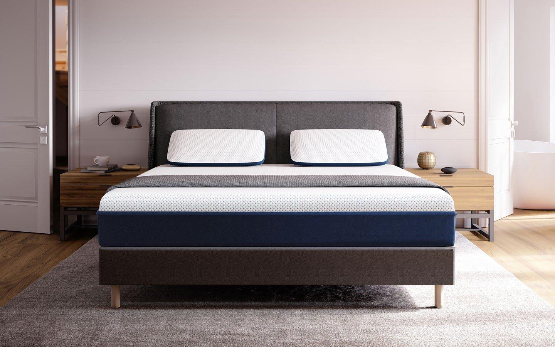2019 Labor Day Mattress Sale Best Deals And Discounts Savvy Sleeper