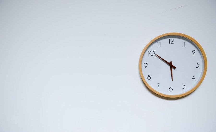The Science Behind Sleep Cycles