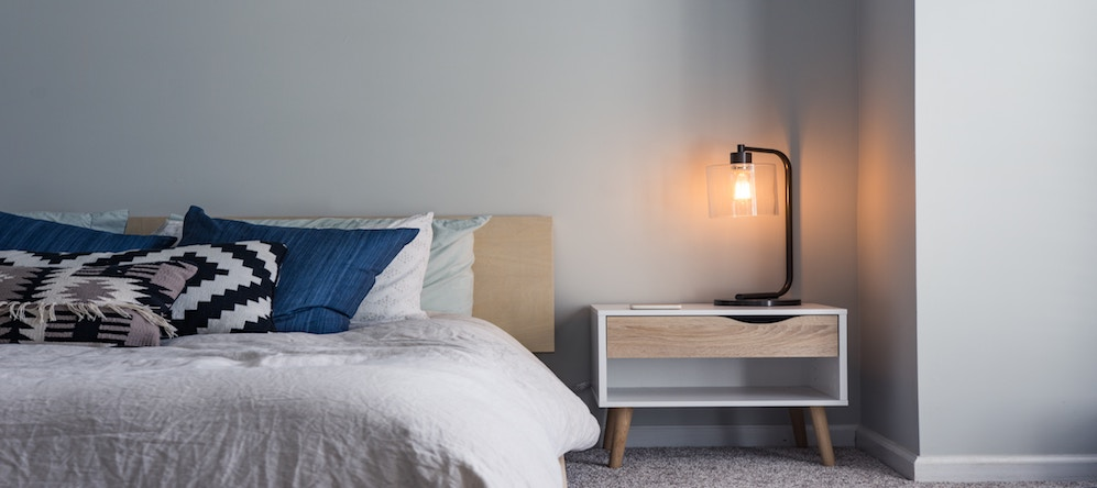 The Savvy Sleeper's Guide to The Best Online Mattress