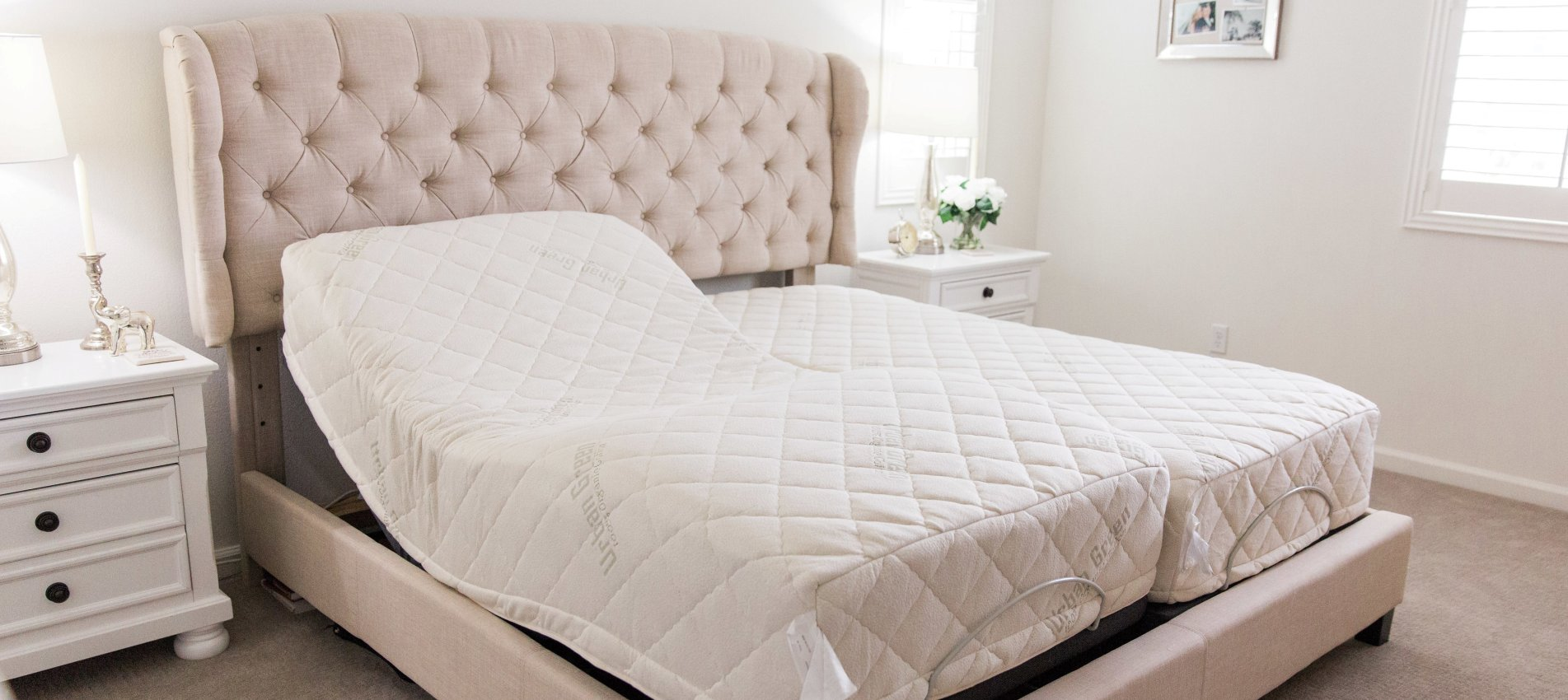 A Review of Foam Sweet Foam Mattresses