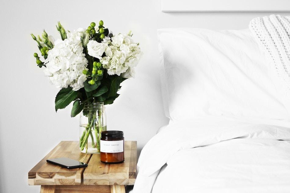 How to Sleep Better: The Ultimate Sleep Hygiene Guide
