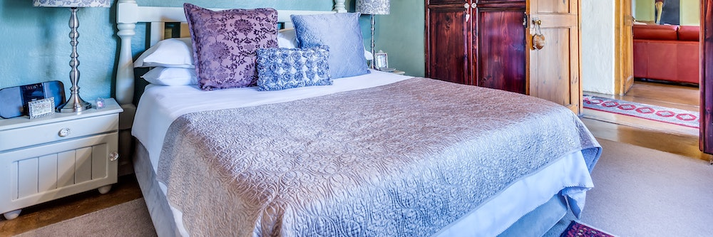 Mattress Comparison Guide: How To Decipher Value
