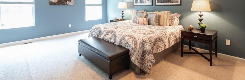 mattress comparison