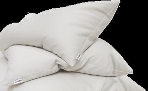 Hullo Pillows